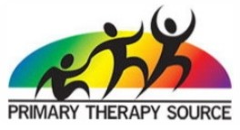 Primary Therapy Source Twin Falls